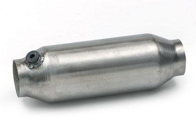 ACAT-Universal-Cat-Ceramic-1